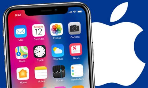 iphone x pre orders are sold out but here s how you could