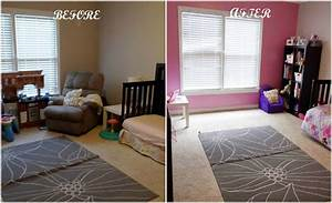 Girls Bedroom Rug The Unpredictable Wall Paint Colour