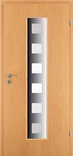 Wohnungstüren Mit Glaseinsatz by Zimmert 252 Ren Mit Glasausschnitt Ihr T 252 Ren Spezialist Holz