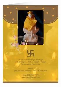 Invite Maker Online Free Sai Sandhya Printland The Ease Of Affordable