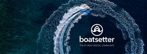 Boatsetter Company by Boatsetter Reviews