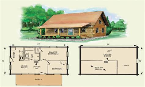 simple log cabin floor plans simple cabin loft plans studio design gallery best