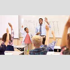 5 Principles Of Outstanding Classroom Management Edutopia