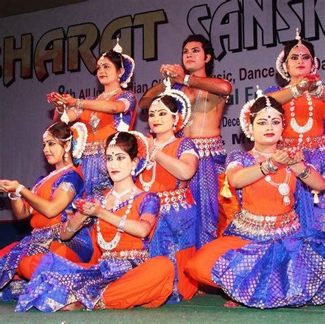 Anjana Makeover Makeup Artist Bardhaman West Bengal