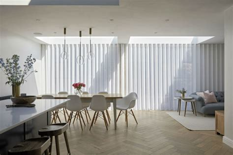 Beautiful Open Space With A Simple Aesthetic And Lasting Quality by Beautiful Open Space With A Simple Aesthetic And Lasting