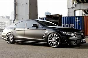 Luxury Cars made in Mexico | ProductFrom.com