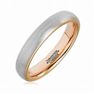 80 strikingly unique mens wedding bands for Mens wedding ring bands
