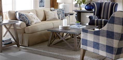 livingroom tables living room furniture ethan allen