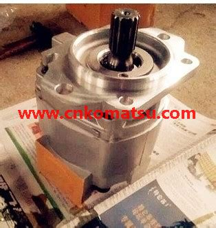 komatsu    dozer hydraulic pump    buy komatsu pump