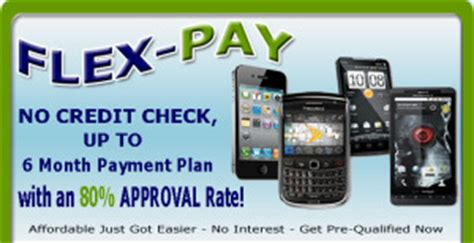 free phone with contract no credit check no credit check free cell phones no deposit no contract