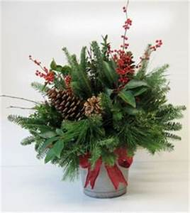 1000 images about Centerpieces & Greenery Arrangements on