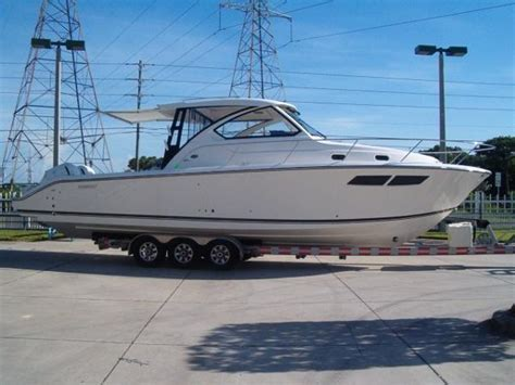 36 Pursuit Boat by Pursuit Boats For Sale Page 7 Of 36 Boats