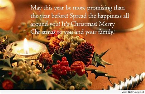 merry xmas quotes  messages