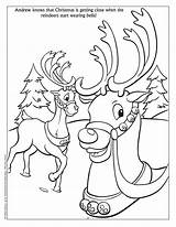 Coloring Winter Fun Books Personalized Coloringbook sketch template