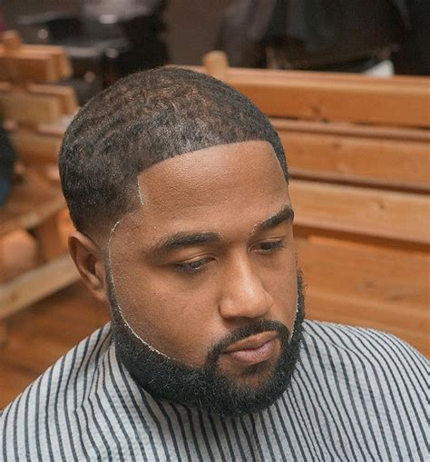 hair styles for black guys 100 gorgeous hairstyles for black 2017 styling ideas