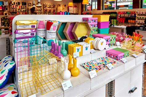 Cheap Danish Design Comes To America   Co.Design   business   design