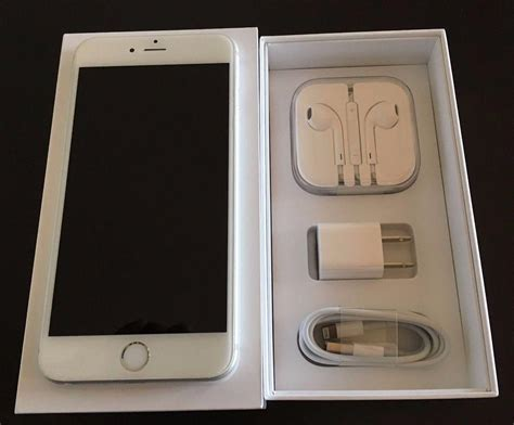 iphone 6 plus for for apple iphone 6 plus 128gb 400usd secondhand nz