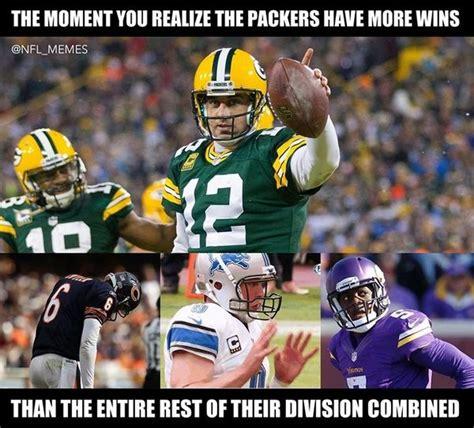 Nfl Memes 2018 - funny football memes memesbams