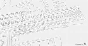 Diagrams  Texture Study