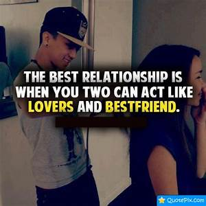 Teenage Relationship Quotes. QuotesGram
