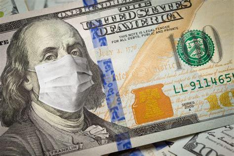 covid    american jewish economic crisis