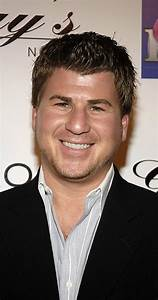 Jason Hervey - IMDb