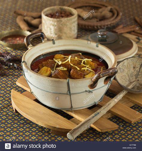 352 отметок «нравится», 10 комментариев — @pokpokpdx в instagram: Gaeng Hang Lay. Northern Thai Pork Curry. Thailand Food ...