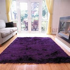 Purple Area Rugs Therugboutiquecomwpcontent