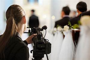 e kobi digital works With the best camera for wedding photography