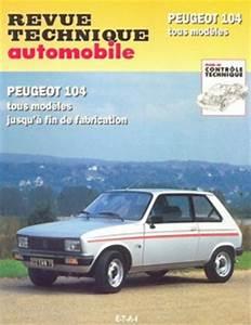 Peugeot 104 Zs Occasion : fiche technique peugeot 104 auto titre ~ Medecine-chirurgie-esthetiques.com Avis de Voitures