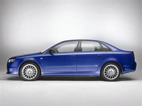 Audi A4 Related Imagesstart 200 Weili Automotive Network