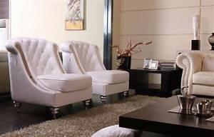 Designer Lounge Sessel : exclusiver leder sessel designer lounge sessel italienisches leder kaufen bei manfred kiep ~ Whattoseeinmadrid.com Haus und Dekorationen