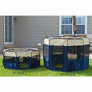 portable dog pen other pets and dog pen With movable dog pen
