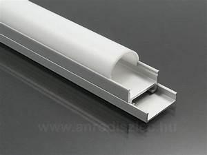 Led Alu Profil 3 Meter : alu led aluminium profil elox lt alp 010 led szalaghoz op l r 3 287 ft alum nium led ~ Buech-reservation.com Haus und Dekorationen