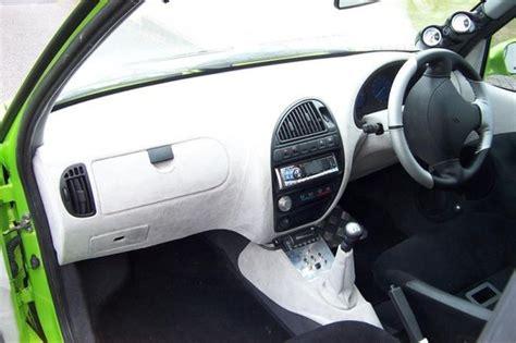 renault clio 2007 interior 2007 renault clio pictures cargurus
