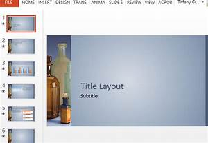 Pharmacy powerpoint template for Pharmacology powerpoint templates free download