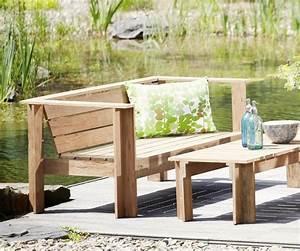 Lounge Möbel Garten : preisvergleich eu garten lounge m bel ~ Pilothousefishingboats.com Haus und Dekorationen
