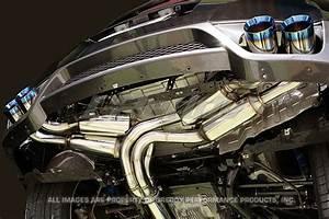 Greddy Power Extreme Exhaust Nissan Gtr R35  U2013 Je Import Performance