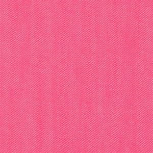 Bondi Denim Bright Pink - Discount Designer Fabric