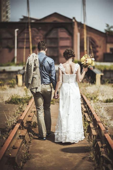 vintage wedding  ideas  pinterest