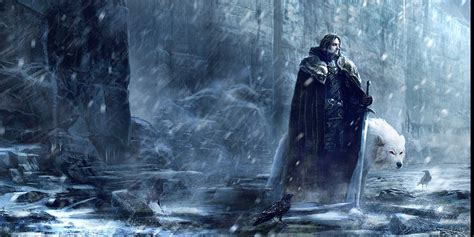 winter  coming  game  thronesbut   daily dot