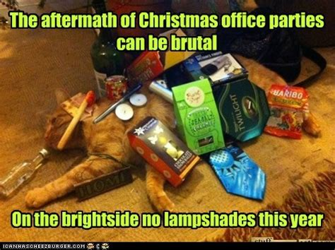 work christmas lunch memes office sip advisor