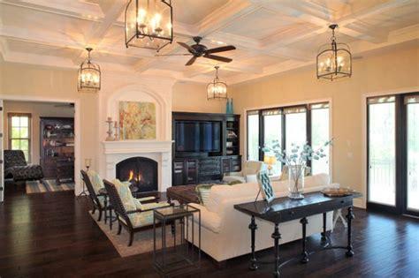 gorgeous mediterranean living room designs