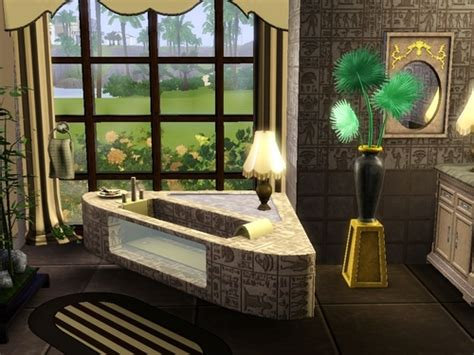 Sims 3 Home Decor Photography : The Sims 3 Images My_interior_design_egypt Hd Wallpaper