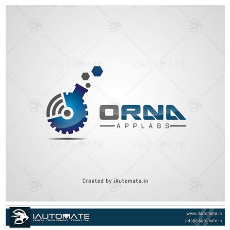 app logo design app logo design iautomate