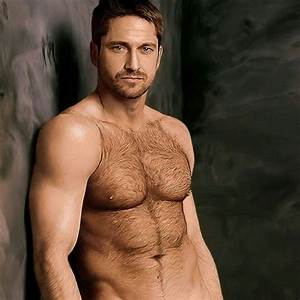 Images Of Men Shirtless Hunk Photos Male Model Wallpaper Male Models Picture