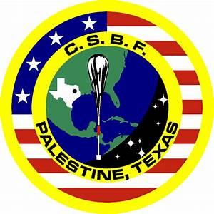 Scientist NASA Logo Printable - Pics about space
