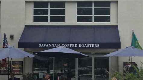 Located inside the graduate hotel in downtown iowa city. Co-owner of popular downtown coffee shop has died