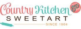 country kitchen sweetart ducky mini baking cups 415 1017 country kitchen sweetart 2903