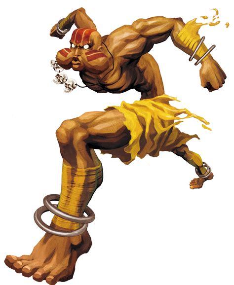 New Street Fighter X Tekken Trailer Confirms 4 New